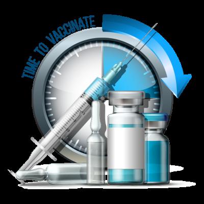 vaccin-nov-10-2020